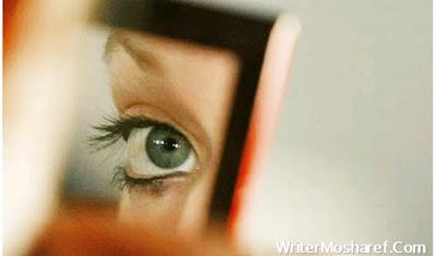 চোখের পাপড়ি ঘন করার পদ্ধতি, Eyes petals thick process