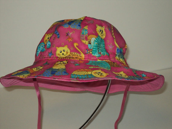 Closed Baby Sun Hat Review Amp Giveaway Usa Amp Canada S