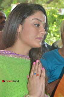 Agalya Tamil Movie Launch Stills  0035.jpg