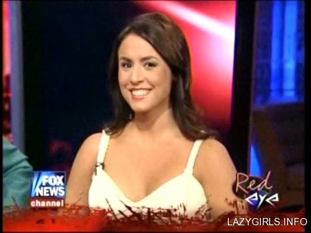 Who is rush limbaugh currently dating 8