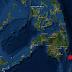 На Филиппинах произошло мощное землетрясение: сохраняется угроза цунами