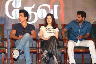 Devi Tamil Movie Press Meet  0028.jpg