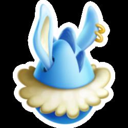 Das Erscheinen des Ei Eiersucher-Drache