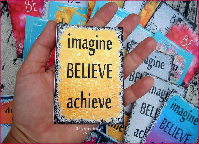 Яркие стикеры-мотиваторы на новый учебный год (скачать)