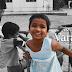 In Memory of Varalakshmi