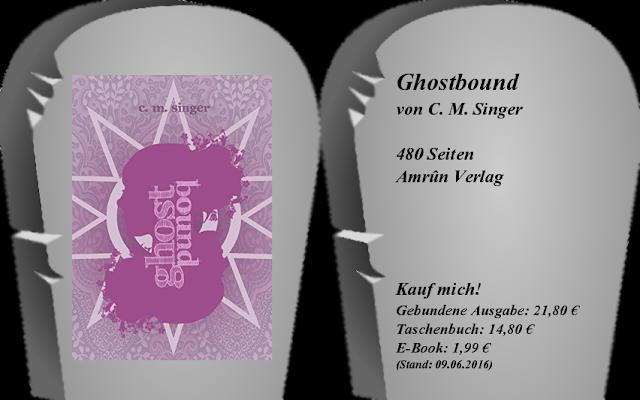 http://www.amrun-verlag.de/produkt/ghostbound-taschenbuch/