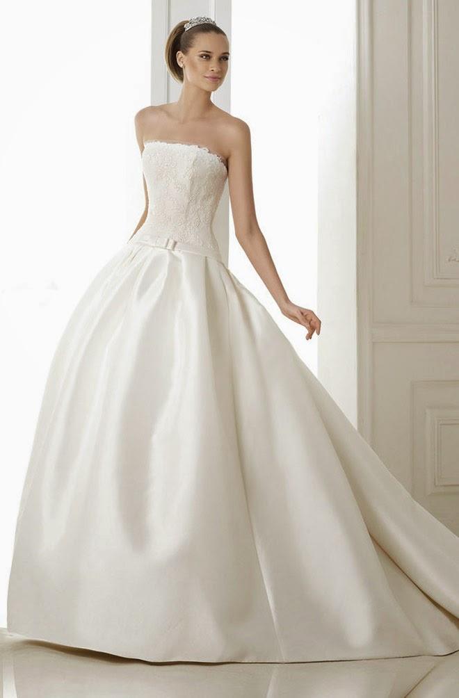 Buy Pronovias Wedding Dress Online 64 Elegant test