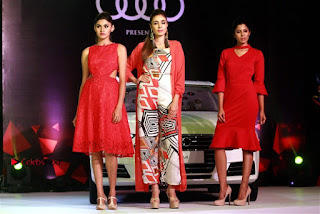 Audi Ritz Style Awards 2017 Stills  0030.jpg