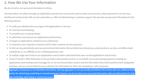 بورن هاب Pornhub تطلق VPNhub - برنامج VPN مجاني لفتح المواقع المحجوبة