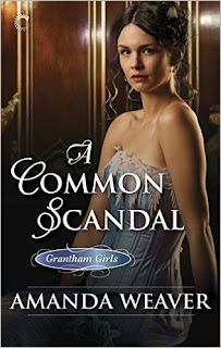 A Common Scandal