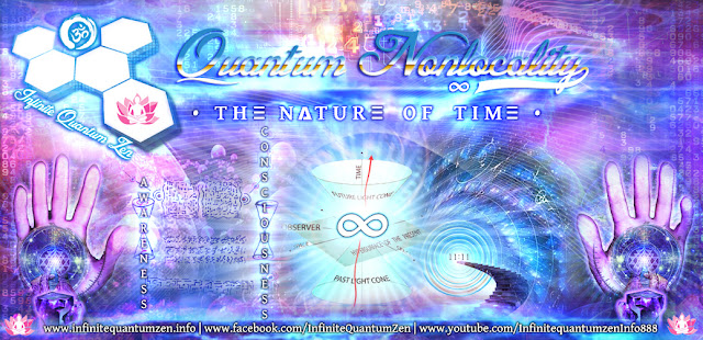 the-nature-of-time-quantum-nonlocality-the-book-alan-watts-zen-awareness-key-to-wisdom-peace-samadhi-sutra