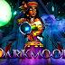 Ratbeard hints at Darkmoor in Pirate101