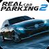 تحميل لعبة تعليم القيادة Real Car Parking 2 Driving School 2018 v3.1.1 مهكرة اخر اصدار (جرافيك خلرفي)