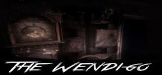 The Wendigo-PLAZA