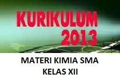 http://www.pembahasansoal.web.id/2016/08/materi-kimia-sma-kelas-xii-kurikulum-2013.html