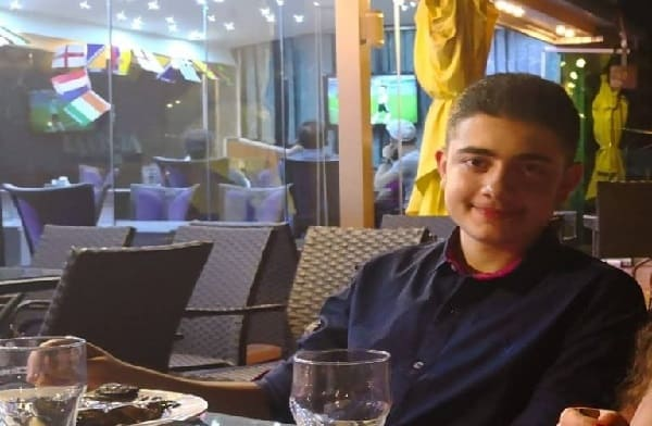 """التربية تعيد لـ """"كريم"""" ثلاثين علامة جعلته الثاني على مستوى سوريا"""