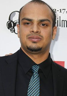 Sanjay Grover age, wiki, biography, gulshan grover son, family, date of birth