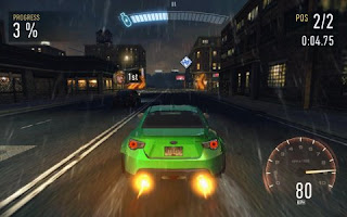 Need for Speed No Limits Game Balap Yang Bikin Ketagihan