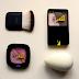 Kontúrozás á la L'Oréal Paris - Infallible Sculpt termékek tesztje