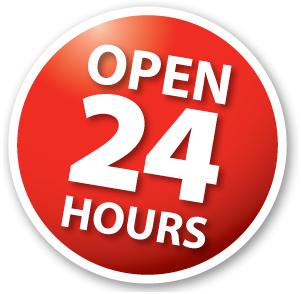 7426720-open-24-hours