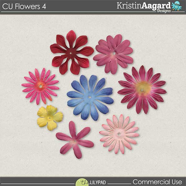 http://the-lilypad.com/store/digital-scrapbooking-cu-flowers-4.html