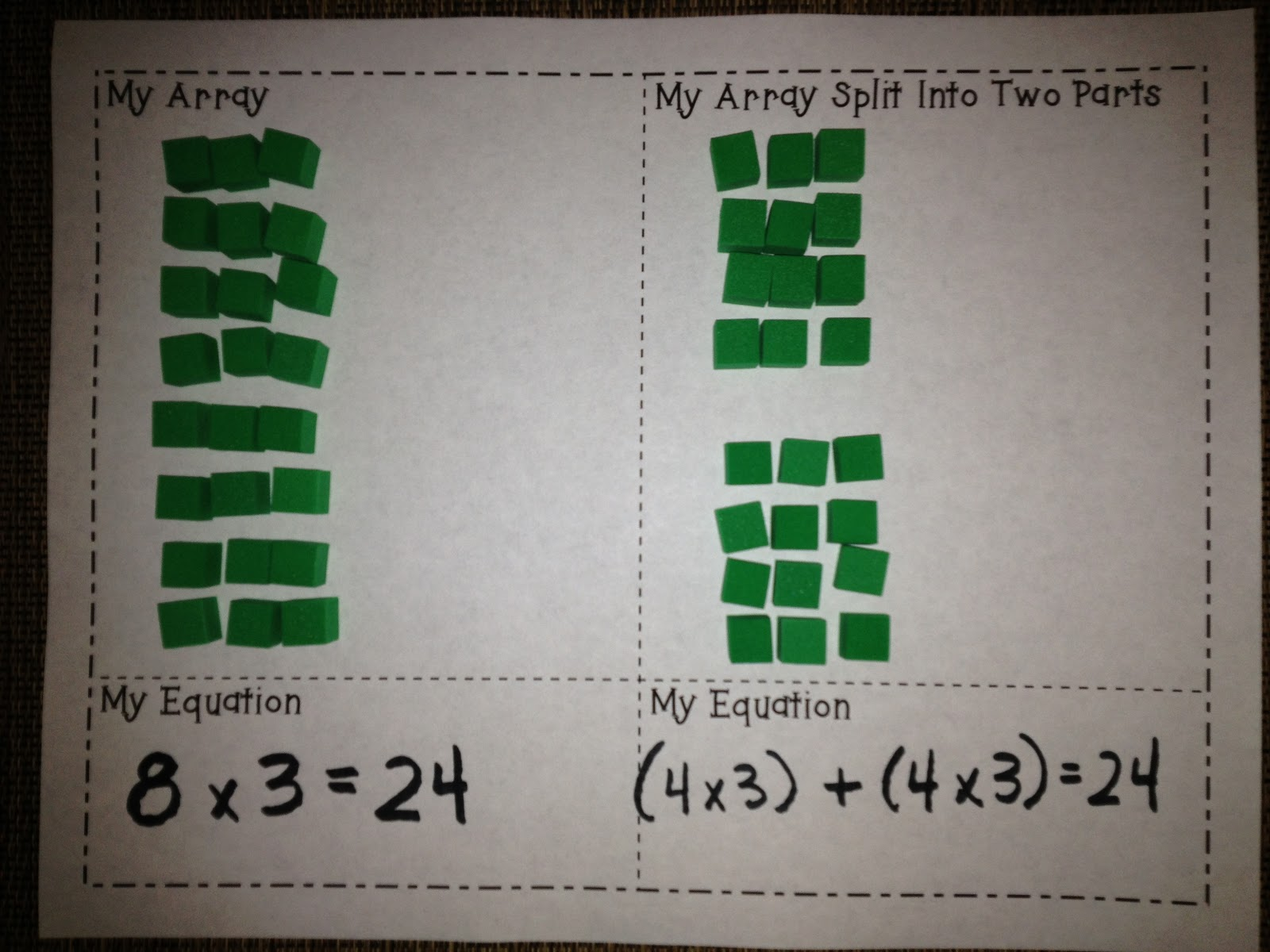 Images About Math Ideas