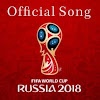 Lagu Resmi Piala Dunia 2018 Rusia - LIVE IT UP Lirik