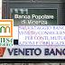Salvataggio Banche Venete: Cosa Succede a Conti Correnti, Obbligazioni, Azioni, Mutui e Prestiti
