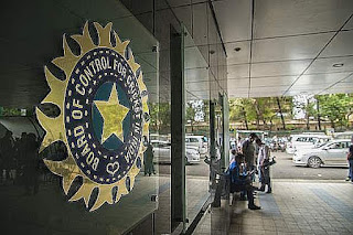 bcci-meeting-on-8th