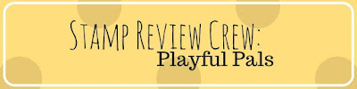 http://stampreviewcrew.blogspot.com/2017/01/playful-pals.html