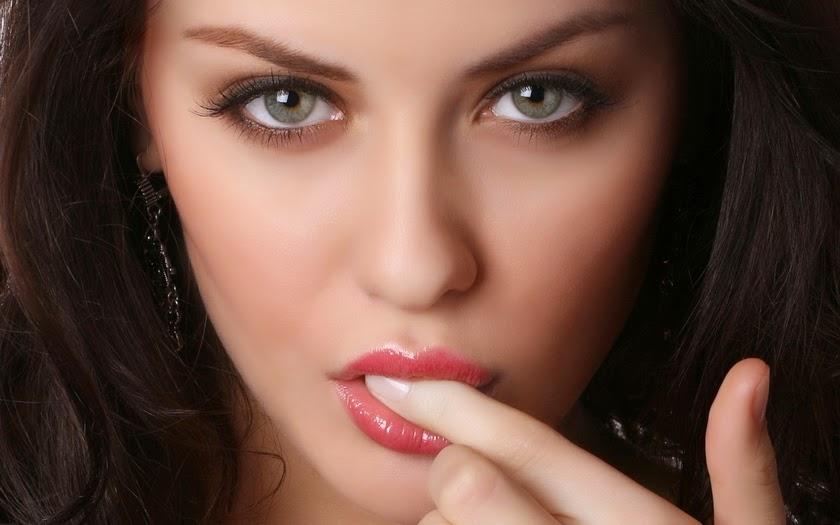 Descargar Imagenes De Mujeres Hermosas Wallpapers Full Hd