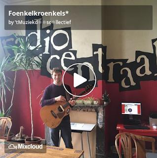 https://www.mixcloud.com/straatsalaat/foenkelkroenkels/