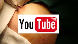 https://www.youtube.com/watch?v=kfS6Ry-qDGs
