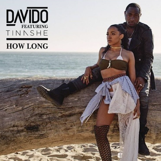 Music Video : Davido Ft. Tinashe – How Long - News,Gossip,Education,Tech and Entertainment – Latest Updates in Nigeria and Around the World