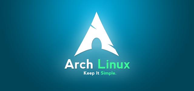 Como obter mirrors mais rápidos no Arch Linux, conheça o reflector!