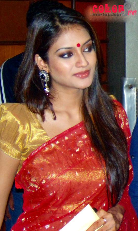 Celebsview Bengali Hot Actress Nusratcelebsview-7271