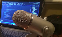 My Recording Setup