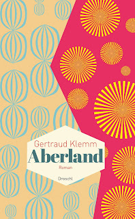 Cover Aberland
