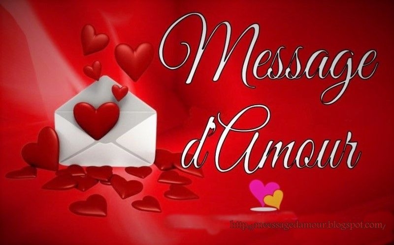 Sms Damour 2018 Sms Damour Message Sms Love