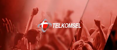 Daftar Harga Pulsa Telkomsel (Pulsa biasa, Paket Data Kuota, Paket Telpon dan Paket SMS)