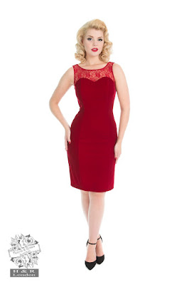 b79239e1d67d 7 Head Turning New Year's Eve Party Dresses