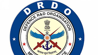 Junior Research Fellow Jobs in DRDO-Institute of Nuclear Medicine and Allied Sciences (INMAS)
