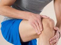 5 Gerakan Olahraga Untuk Atasi Nyeri Lutut
