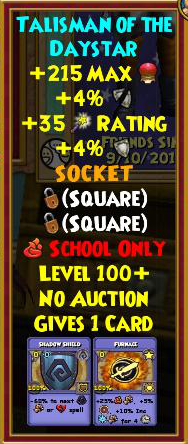 Best Fire Gear Level 120 Wizard101 Swordroll S Blog