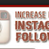 Increase Instagram Followers Updated 2019