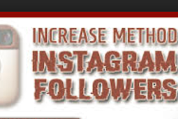 How to Increase Followers On Instagram for Business (update)