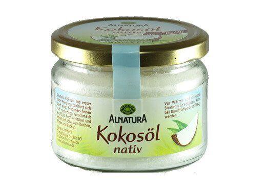 kokosà l