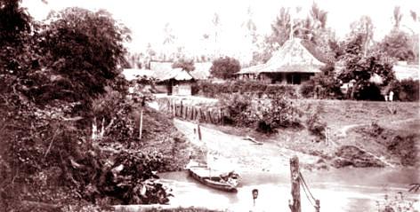 jakarta-timur-di-Batavia-tempo-doeloe-8.jpg
