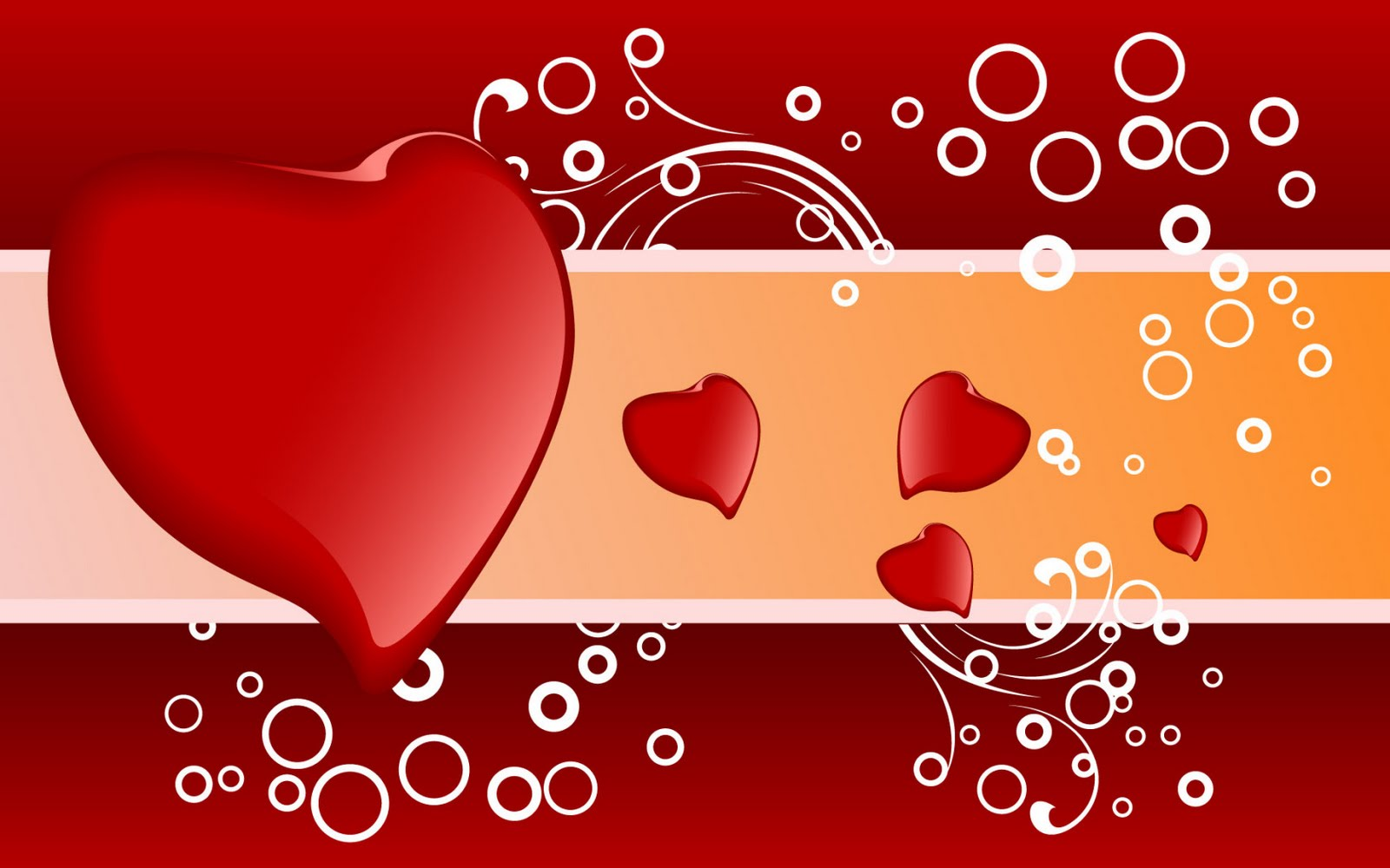 Happy Valentines Day Wallpapers HD 2013