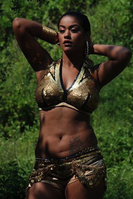 tamil actress without dress images